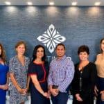 AustinMD Aesthetics & Wellness - Cedar Park, Texas