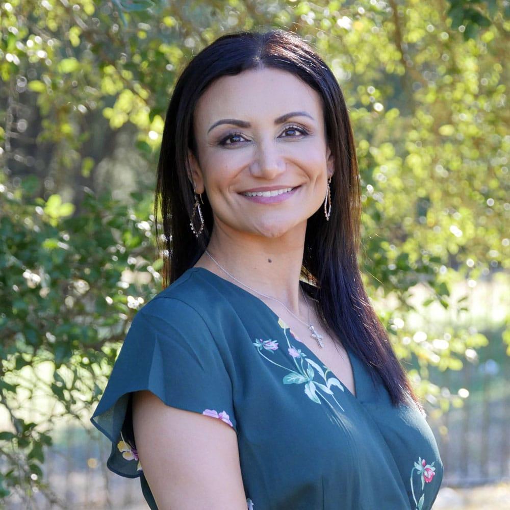 Dr. Lidia Malaty
