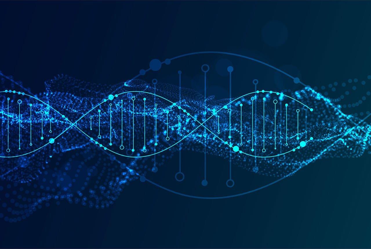 Nutrigenomic Testing